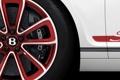Картинка car, машина, tuning, bentley continental supersports convertible isr