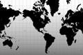 Картинка страны, карта, карта мира