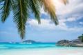 Картинка Симиланские острова, вода, Similan islands, яхты