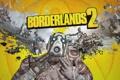 Картинка игра, 2K Games, Borderlands 2, Gearbox Software