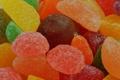 Картинка конфеты, сладости, сахар, мармелад