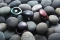 Картинка камни, красиво, самсунг