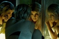 Картинка The Scribbler, Katie Cassidy, триллер, Unzip your head