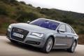 Картинка Audi, ауди
