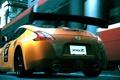 Картинка Nissan, спорт-кар, Tuning, 370Z, FairladyZ