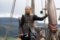 Картинка Торбьерн Харр, Vikings, Викинги, Thorbjørn Harr, сериал, ярл Борг