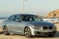 Картинка БМВ, тачка, ActiveHybrid 3, машина, BMW