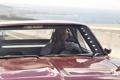 Картинка Вин Дизель, Dominic Toretto, Форсаж 6, Fast & Furious 6, Vin Diesel