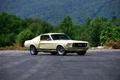 Картинка Mustang, Ford, мустанг, форд, 1967, Fastback
