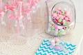 Картинка candy, сладкий, sweet, конфеты