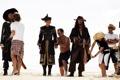 Картинка фильм, Movie, Pirates of the Caribbean