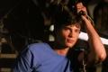 Картинка Том Уэллинг, Тайны Смолвиля, Smallville, Tom Welling, Clark Kent