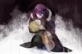 Картинка аниме, Shiki, Шики