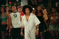 Картинка Двойной форсаж, 2 Fast 2 Furious, Ludacris, Лудакрис, Tej