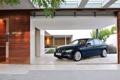 Картинка дом, бмв, интерьер, гараж, BMW, 3Series, F30