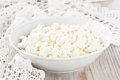 Картинка завтрак, творог, cheese, Breakfast, молочный продукт, dairy products