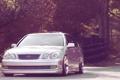 Картинка тюнинг, Lexus, GS300