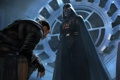 Картинка star wars, Darth Vader, The Force Unleashed, starkiller