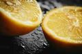 Картинка макро, апельсин, фрукт, фотограф, photography, photographer, macro