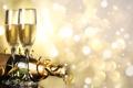 Картинка ленты, праздник, Рождество, Happy New Year, Christmas, Merry Christmas, holiday