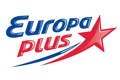 Картинка Top Music Non Stop, Радио, логотип, Europa Plus, Европа Плюс
