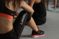 Картинка women, fitness, class, reebok les mills