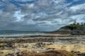 Картинка море, пейзаж, France, Brittany, St-Quay