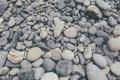 Картинка галька, камни, много