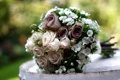 Картинка цветы, розы, букет, гвоздика, композиция