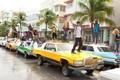 Картинка Ryan Guzman, машины, Step Up Revolution, улица, Шаг вперед-4