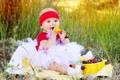 Картинка природа, дети, милая, ребенок, малыш, красивая, happy