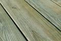 Картинка wood, pattern, floor