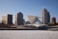 Картинка United States, Downtown, Wisconsin, Milwaukee
