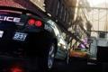 Картинка car, 911, need for speed, cars, nfs, dodge, police