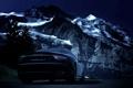 Картинка maserati, мазерати, GT5, Gran Turismo