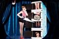Картинка певица, star, Kylie Minogue, celebrities, кайли