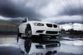 Картинка car, машина, авто, E92, BMW M3