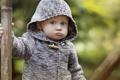 Картинка мальчик, настроение, портрет