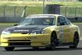 Картинка спорт, трасса, Nissan Silvia, nismo, Gran turismo 5