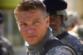 Картинка фильм, Jeremy Renner, The Hurt Locker, William James