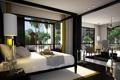 Картинка дизайн, стиль, комната, интерьер, отель, Phuket