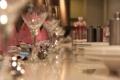 Картинка стекло, бокалы, посуда
