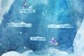 Картинка ice, game, climber
