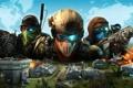 Картинка Игра, ubisoft, Ghost Recon: Future soldier