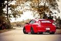 Картинка Porsche, turbo, cars, auto, GT3