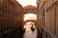 Картинка Italy, Venice, Castello, Veneto
