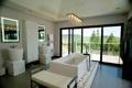 Картинка дизайн, ванная, вилла, дом, интерьер, комната, стиль