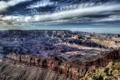 Картинка пейзаж, горы, United States, Arizona
