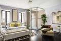 Картинка дизайн, дом, стиль, интерьер, квартира, жилое пространство