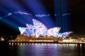 Картинка city, город, Australia, Sydney